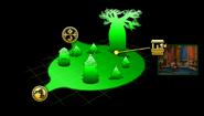 Mazuri (Loading Screen Map)
