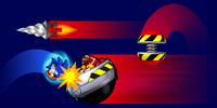 Missile Eggmobile tut