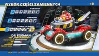 Modyfikacje legendarne kola plazmowe