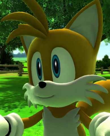 File:SG Tails Sonic's Birthday.png