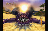 SatSR Sand Scorpion 05