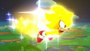 Smash 4 Wii U 44