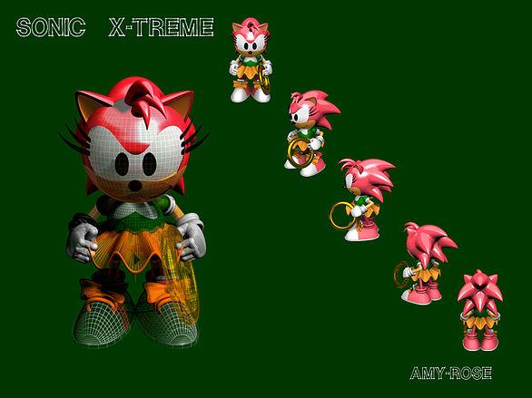 File:Sonic-Xtreme-Amy1.jpg