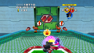 Sonic Heroes Grand Metropolis Dark 12