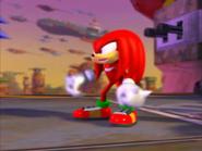 Sonic Heroes cutscene 017