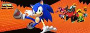 Sonic Lost World promo 4