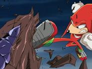 Sonic X ep 57 072