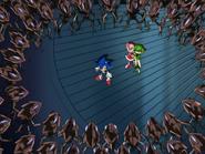 Sonic X ep 64 020