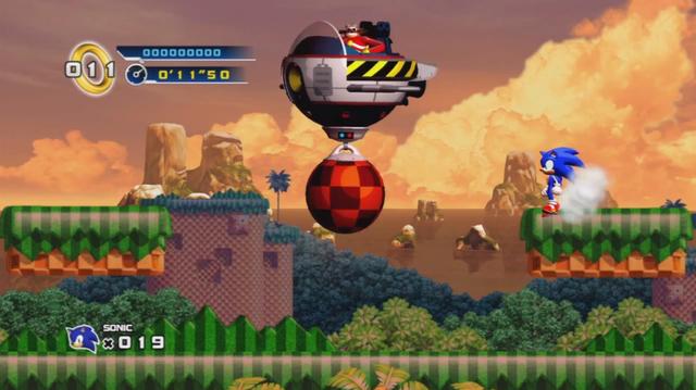 File:Splash Hill Zone Boss Eggmobile con bola demoledora HD.png