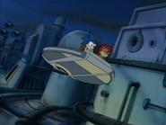 Ultra Sonic 046