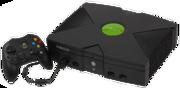 220px-Xbox-Console-Set (1)