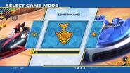 GameApp PcDx11 x64 2019-05-10 12-24-53-75 1557924248