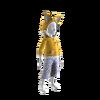 Sonic-4-e-2-avatar13