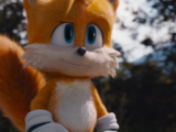 "Miles ""Tails"" Prower (Paramount)"