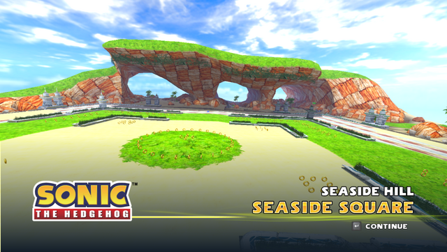File:Sonic & SEGA All-Stars Racing Seaside Square.png