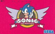 Sonic 1 Concept 12