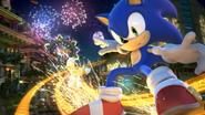 Sonic Colors intro 06