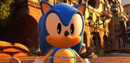Sonic Forces cutscene 089