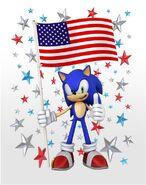 Sonic Inne 51