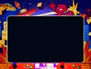 Sonic Simulator DS