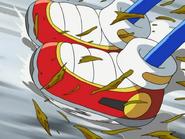 Sonic X ep 66 044