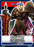 Sonic and the Black Knight 11 King Arther