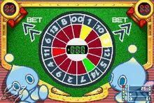 Sonicpinball pree32003 12 640w