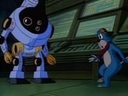 Ultra Sonic 168
