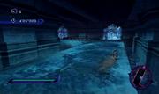 Cool Edge Act 3 Night Wii