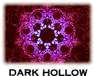 File:Dark Hollow icon.png