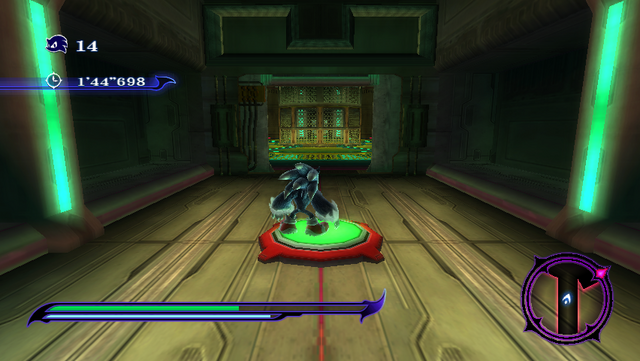 File:Eggmanland (Wii) Screenshot 20.png