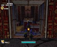 Hidden Base 070