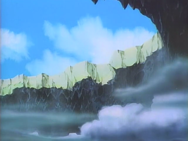 File:Land of the Sky from below.png