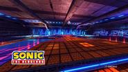 Neon Docks 06