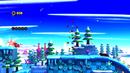 Orbinauts-Sonic-Lost-World-Wii-U