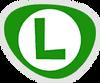 Rio Flaga Luigi
