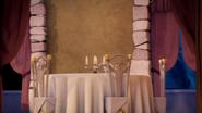 S1E05 Awardy Awards table