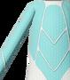 SF Costume 224