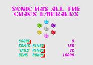 Sonic2allchaosemeralds