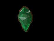 Sonic Adventure 2 - Emerald Shard sprite