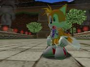 Sonic Adventure DC Cutscene 194