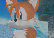 Sonic Adventure opening 32