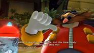 Sonic Colors cutscene 017