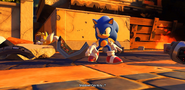 Sonic Forces cutscene 021
