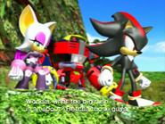 Sonic Heroes cutscene 022