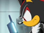 Sonic X ep 73 055