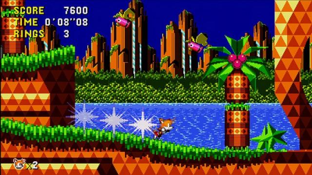 File:Sonic cd tails.jpg
