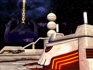 Starlight Carnival DS 3