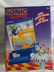 Tomy Sonic Water Wizard