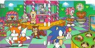 1600px-Gameworld page 02